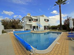 Image No.25-6 Bed House/Villa for sale