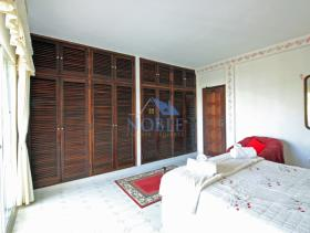 Image No.10-6 Bed House/Villa for sale