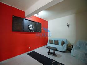 Image No.20-6 Bed House/Villa for sale