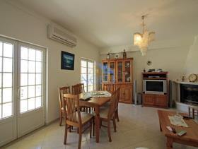 Image No.1-Maison / Villa de 6 chambres à vendre à Silves