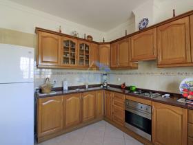 Image No.3-Maison / Villa de 6 chambres à vendre à Silves