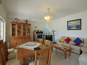 Image No.4-Maison / Villa de 6 chambres à vendre à Silves