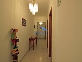 Image No.5-Maison / Villa de 6 chambres à vendre à Silves