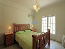 Image No.7-Maison / Villa de 6 chambres à vendre à Silves
