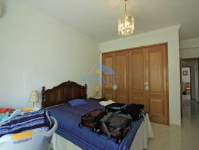 Image No.6-Maison / Villa de 6 chambres à vendre à Silves