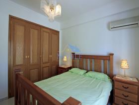 Image No.8-Maison / Villa de 6 chambres à vendre à Silves