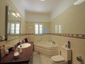 Image No.9-Maison / Villa de 6 chambres à vendre à Silves