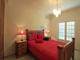 Image No.10-Maison / Villa de 6 chambres à vendre à Silves