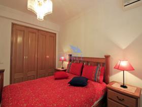 Image No.11-Maison / Villa de 6 chambres à vendre à Silves
