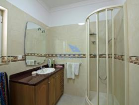 Image No.12-Maison / Villa de 6 chambres à vendre à Silves
