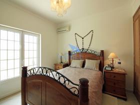Image No.13-Maison / Villa de 6 chambres à vendre à Silves