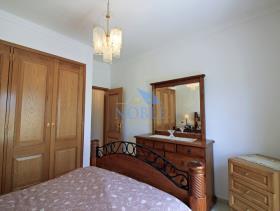 Image No.14-Maison / Villa de 6 chambres à vendre à Silves