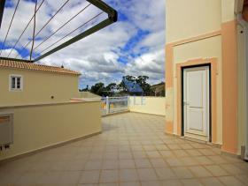 Image No.15-Maison / Villa de 6 chambres à vendre à Silves