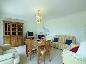 Image No.16-Maison / Villa de 6 chambres à vendre à Silves