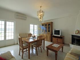 Image No.17-Maison / Villa de 6 chambres à vendre à Silves