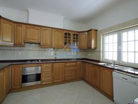 Image No.18-Maison / Villa de 6 chambres à vendre à Silves