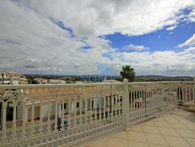 Image No.19-Maison / Villa de 6 chambres à vendre à Silves