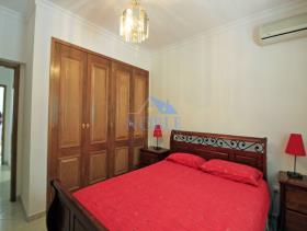 Image No.20-Maison / Villa de 6 chambres à vendre à Silves