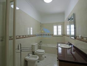 Image No.21-Maison / Villa de 6 chambres à vendre à Silves