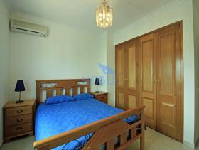 Image No.22-Maison / Villa de 6 chambres à vendre à Silves