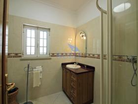 Image No.23-Maison / Villa de 6 chambres à vendre à Silves