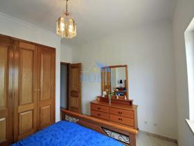 Image No.24-Maison / Villa de 6 chambres à vendre à Silves
