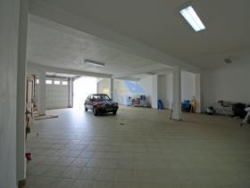 Image No.25-Maison / Villa de 6 chambres à vendre à Silves