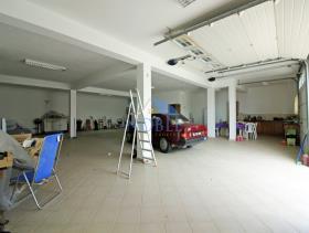 Image No.27-Maison / Villa de 6 chambres à vendre à Silves