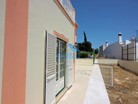 Image No.28-Maison / Villa de 6 chambres à vendre à Silves