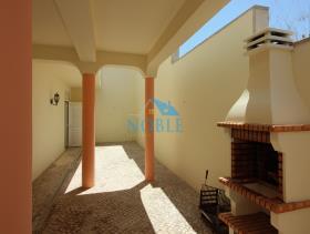 Image No.29-Maison / Villa de 6 chambres à vendre à Silves