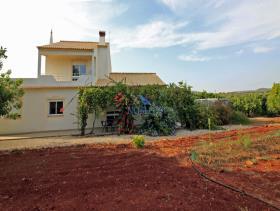 Silves, House/Villa