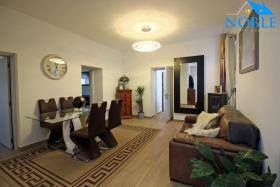 Image No.3-Maison de 4 chambres à vendre à São Bartolomeu de Messines