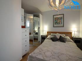 Image No.6-Maison de 4 chambres à vendre à São Bartolomeu de Messines