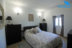 Image No.10-Maison de 4 chambres à vendre à São Bartolomeu de Messines