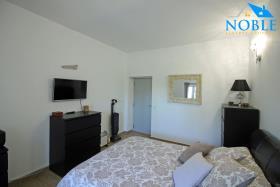 Image No.11-Maison de 4 chambres à vendre à São Bartolomeu de Messines