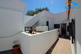 Image No.17-Maison de 4 chambres à vendre à São Bartolomeu de Messines