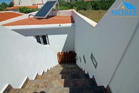 Image No.20-Maison de 4 chambres à vendre à São Bartolomeu de Messines
