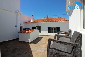Image No.19-Maison de 4 chambres à vendre à São Bartolomeu de Messines