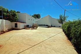 Image No.24-Maison de 4 chambres à vendre à São Bartolomeu de Messines