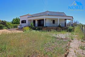 Image No.24-Villa de 3 chambres à vendre à São Bartolomeu de Messines