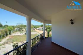 Image No.20-Villa de 3 chambres à vendre à São Bartolomeu de Messines