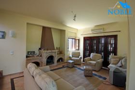 Image No.2-Villa de 3 chambres à vendre à São Bartolomeu de Messines