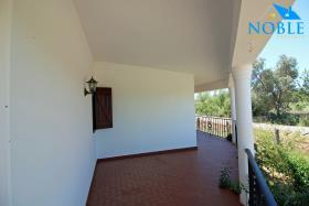Image No.19-Villa de 3 chambres à vendre à São Bartolomeu de Messines