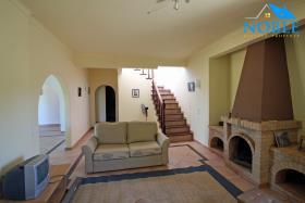 Image No.3-Villa de 3 chambres à vendre à São Bartolomeu de Messines