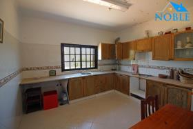 Image No.6-Villa de 3 chambres à vendre à São Bartolomeu de Messines