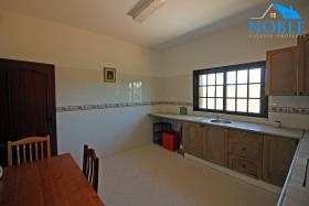 Image No.5-Villa de 3 chambres à vendre à São Bartolomeu de Messines