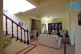 Image No.4-Villa de 3 chambres à vendre à São Bartolomeu de Messines