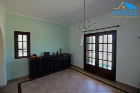 Image No.7-Villa de 3 chambres à vendre à São Bartolomeu de Messines