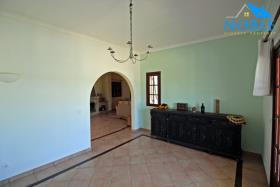 Image No.8-Villa de 3 chambres à vendre à São Bartolomeu de Messines