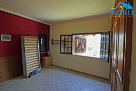 Image No.9-Villa de 3 chambres à vendre à São Bartolomeu de Messines